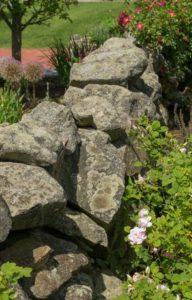 better garden wall 15